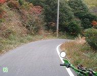 木ノ本岬線